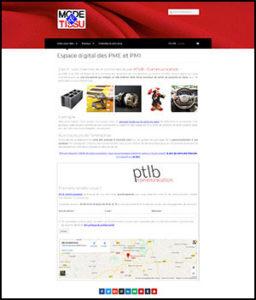 """copie écran du site internet """"boutique-pme-pmi-artisan"""" 01"""