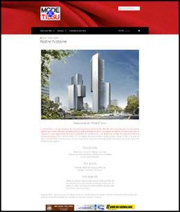 """copie écran du site internet """"boutique-pme-pmi-artisan"""" 02"""