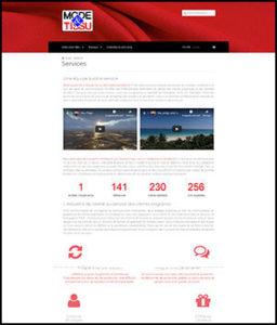 """copie écran du site internet """"boutique-pme-pmi-artisan"""" 03"""