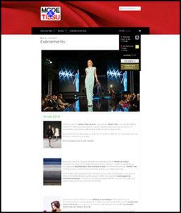 """copie écran du site internet """"boutique-pme-pmi-artisan"""" 04"""