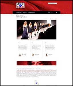 """copie écran du site internet """"boutique-pme-pmi-artisan"""" 05"""