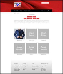 """copie écran du site internet """"boutique-pme-pmi-artisan"""" 07"""