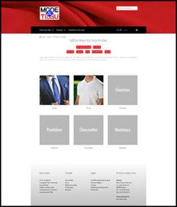 """copie écran du site internet """"boutique-pme-pmi-artisan"""" 08"""