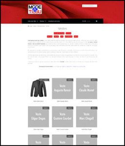 """copie écran du site internet """"boutique-pme-pmi-artisan"""" 09"""