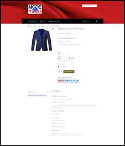 """copie écran du site internet """"boutique-pme-pmi-artisan"""" 10"""