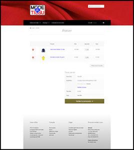 """copie écran du site internet """"boutique-pme-pmi-artisan"""" 11"""