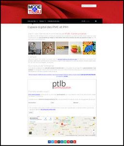 """copie écran du site internet """"boutique-pme-pmi-artisan"""" 12"""