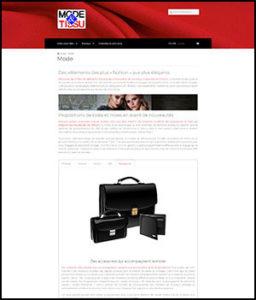 """copie écran du site internet """"boutique-pme-pmi-artisan"""" 13"""