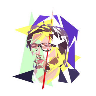 Alexandre Jaffray chroniqueur musique de télématin sur france 2
