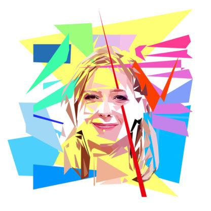 Alexia Mayer - Journaliste - Télématin - France 2