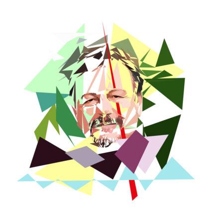 Henry-Jean Servat est un écrivain et journaliste français qui a publié de très nombreux ouvrages sur le cinéma, les acteurs et l'histoire. Il est également chroniqueur à Télématin sur France2 avec William Leymergie puis Laurent Bignolas.