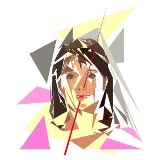 Spécialisée dans le domaine de la santé, Laurence Ostolaza anime depuis 2004, la rubrique santé de l'émission Télématin présenté par William Leymergie sur France 2.