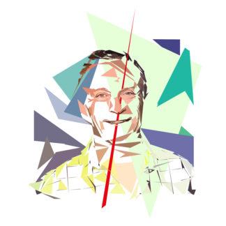 Laurent Bignolas est un journaliste, syndicaliste et animateur de télévision français dans l'émission Télématin sur France 2.