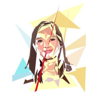 Olivia Schaller une « revue de web » spéciale bonnes nouvelles et bons plans dans l'émission de Télématin sur France 2 …