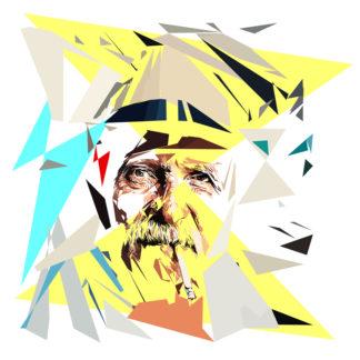 Tutelle - Monsieur Lucien Frondosnonymes