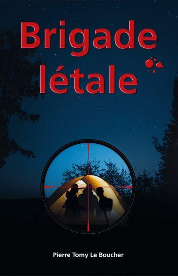 brigade-letale-print-couverture-et-4e-de-couverture-06