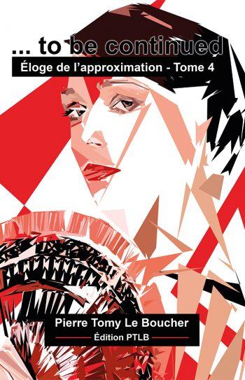 to-be-continued-print-couverture-et-4e-de-couverture-07